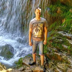 Антон Майснер, 27 лет, Краснодар