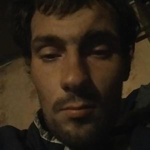 Саша Горшков, 31 год, Тулун