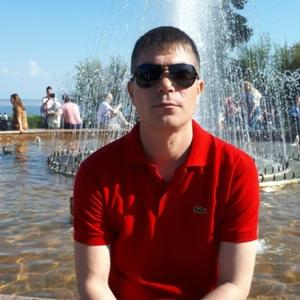 Сергей, 34 года, Ульяновск