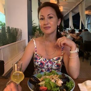 Светлана, 33 года, Киров