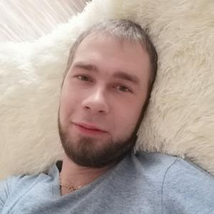 Алексей, 34 года, Нижневартовск