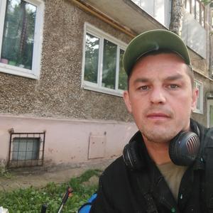 Андрей, 34 года, Соликамск