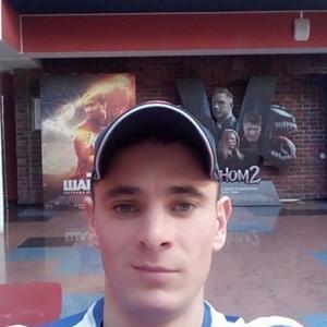 Расул, 34 года, Челябинск