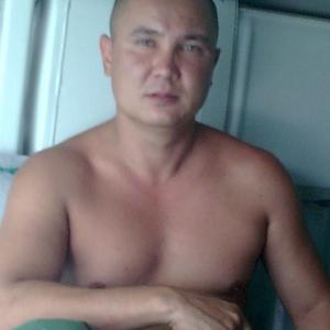 Азамат, 34 года, Азнакаево