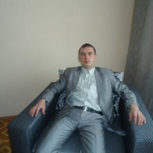 Олег, 37 лет, Анжеро-Судженск