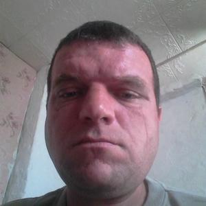 Сергей, 43 года, Бежецк