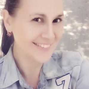 Галина , 42 года, Азов