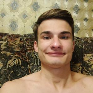 Александр, 22 года, Клинцы