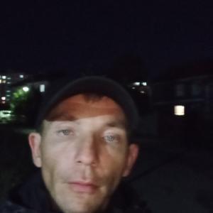Владимир, 31 год, Хабаровск