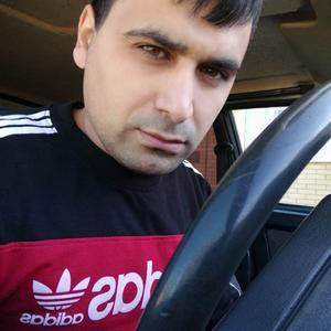 Руслан, 31 год, Курганинск