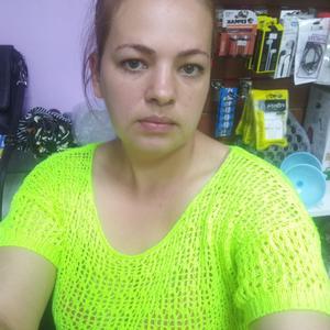 Елена, 35 лет, Фрязино