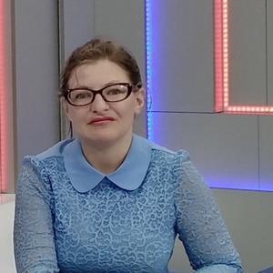 Александра, 32 года, Петропавловск-Камчатский