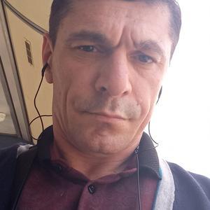 Арни, 41 год, Санкт-Петербург