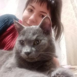 Анастасия, 26 лет, Ступино