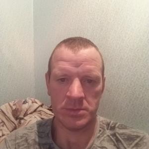 Игорь, 45 лет, Якутск