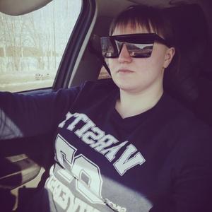 Лена, 25 лет, Вологда