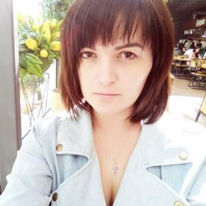 Елена, 29 лет, Ставрополь