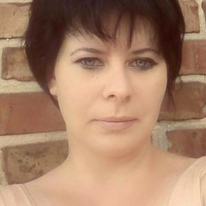 Марина, 39 лет, Донецк