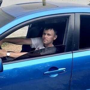 Михаил, 38 лет, Серов
