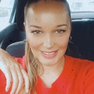 Анна, 34 года, Самара