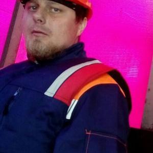 Алексадр, 33 года, Балабаново