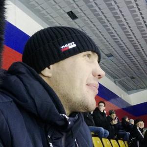Никита, 31 год, Прокопьевск