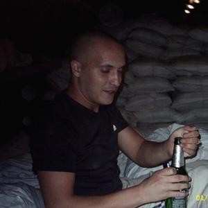 Андрей Сосин, 33 года, Алейск