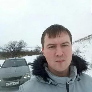 Руслан, 31 год, Солнечногорск