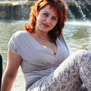 Галина, 45 лет, Щелково