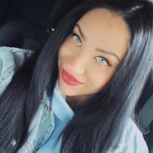 Ольга, 42 года, Воронеж