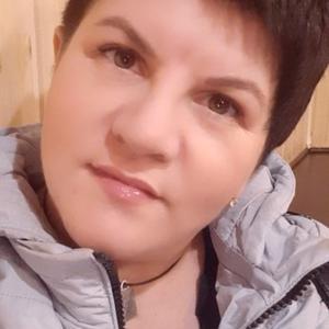 Елена, 43 года, Салехард