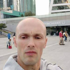 Андрей, 43 года, Украина