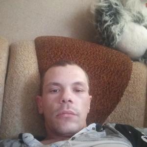 Игорь Дубов, 33 года, Воскресенск