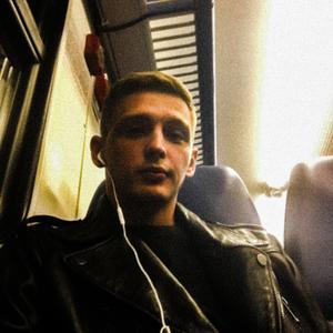 Игорь, 22 года, Новочеркасск