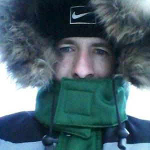 Сергей, 32 года, Новокузнецк
