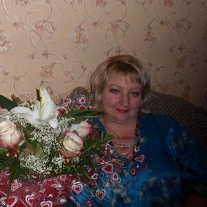 Маша, 45 лет, Новосибирск