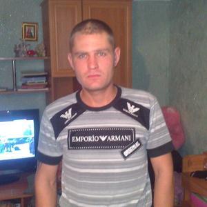 Иван, 36 лет, Троицк