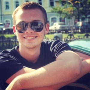 Денис, 32 года, Череповец
