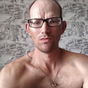 Виталий, 41 год, Белово