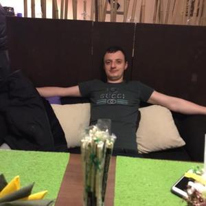 Александр, 25 лет, Звенигород