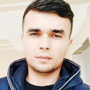 Рома, 27 лет, Краснодарский