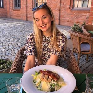 Кристина, 27 лет, Новосибирск