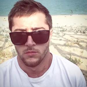 David, 31 год, Ступино