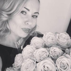 Вероника, 38 лет, Хабаровск