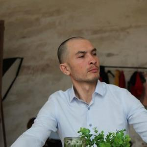 Костя, 40 лет, Сочи