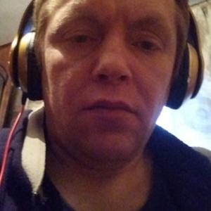 Yury, 41 год, Отрадное