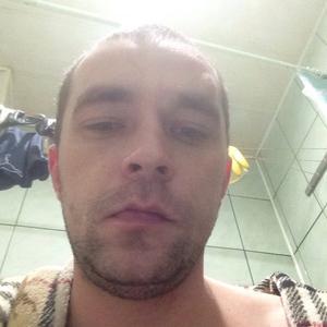 Андрей, 35 лет, Сатка