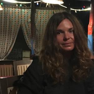 Elena, 33 года, Ногинск