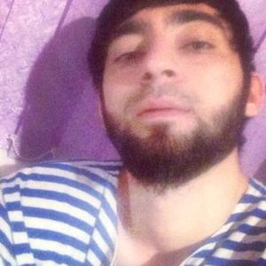 Александр, 25 лет, Владикавказ