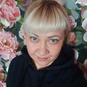 Ольга, 40 лет, Омск